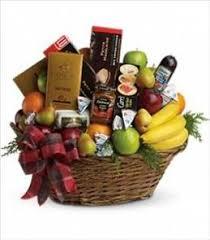 corporate christmas gifts corporate christmas gift baskets gift baskets corporate gifts