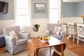 livingroom makeovers ideas for room makeovers on a budget lovetoknow