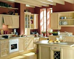 Kitchen Cabinet Price Comparison Lovely Kitchen Cabinet Price Comparison Cabinets Small Refacing