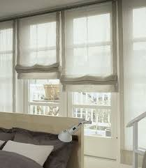 Ikea Window Blinds And Shades Blinds Ready Made Blinds And Shades How To Measure Outside Mount