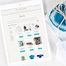 wedding registry all in one now you can manage your entire wedding all in one place a