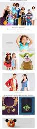 spirit halloween albuquerque halloween costumes at wholesale prices fly to neverland in a