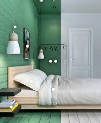 Whats An Interior Designer Interior Design U2013 Just Landed In Barcelona Expats Moving To