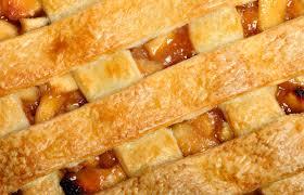 quiz which pie should you bake for thanksgiving 106 1 the corner