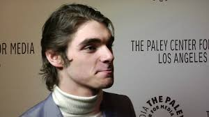 Breaking Bad Wiki Rj Mitte Interview For Breaking Bad At Paleyfest 2010 Youtube