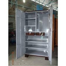 rangrej furniture manufacturer of metal wall cupboards u0026 cover