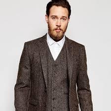 costume homme pour mariage costume de mariage notre sélection homme l express