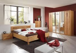 Schlafzimmer Ohne Kleiderschrank Wiemann Florenz Landhaus Schlafzimmer Möbel Letz Ihr Online Shop
