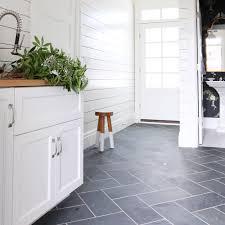 bathroom slate tiles for bathroom floor decorating ideas top to