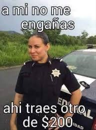 Memes De Cochiloco - memexicanitos 12 humor im磧genes taringa