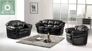 European Living Room Furniture High Quality Sofa Amazing Living Room Furniture European Modern