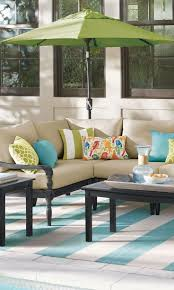 furniture great grandinroad furniture for any space room