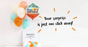 send a balloon in a box usa partysaurusland jual balon box jual balon box jual