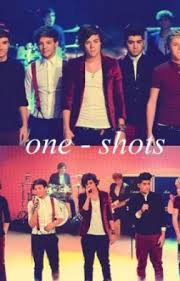 one direction valentines one direction one s day larry stylinson wattpad