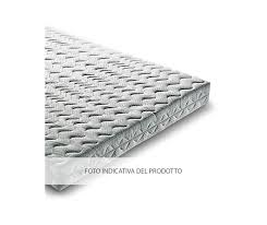 materasso 100 lattice naturale materasso in lattice 100 amico sapsa bedding vivere zen
