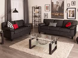 sofa and loveseat sets under 500 living room amusing couch and loveseat sets hhgregg living room