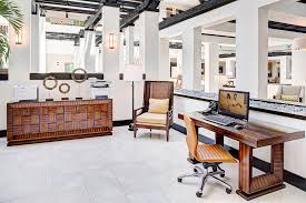floor and decor outlets of america inc inspirations floors and decors floor and decor naperville