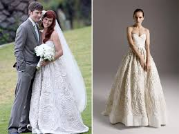 amsale wedding dresses for sale rue s amsale wedding dress preowned wedding dresses