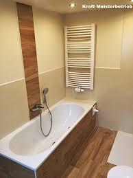 Neues Bad Ihr Neues Bad Sanitär Heizung Klima