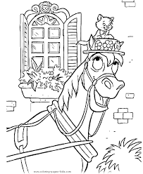 aristocats coloring pages coloring pages kids disney