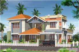 Kerala Home Design Contact by 25 Home Luxury House Design Unique Luxury Home Designs Unique