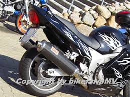 honda cbr bike details cbr 1100 xx blackbird honda jack up kit bikefarmmv