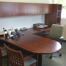amazing home interior used office furniture nj about remodel amazing home designing
