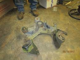 used gmc 3500 engines u0026 components for sale