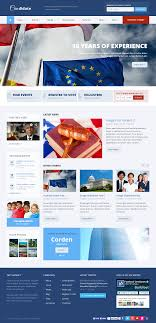 drupal different templates for different pages 5 best responsive drupal events theme 2017 responsive miracle