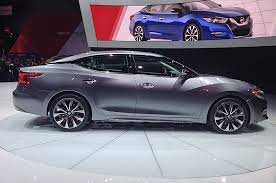 nissan maxima 2017 elegant 2015 nissan maxima price in nissan maxima side on cars