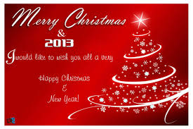 best 28 greeting card new year messages happy new year