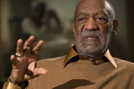 Bill Cosby Meme Generator - here is why bill cosby s meme experiment went horribly awry last night