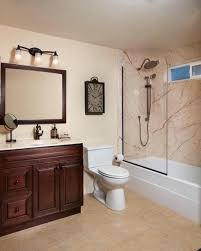 home interior decorators bathroom design trends 2017 bathroom trends designs home interior