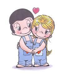 love daily cartoon bill asprey cartoons u0026 comic strips