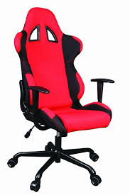 Gaming Desk Chair Gaming Chair Pictures Ideas Ikea Gaming Chair Ikea Gaming Chair