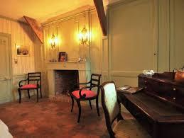 vannes chambre d hote chambres d hôtes du pays de pont château st gildas des bois pont