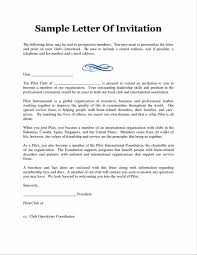 Uk Visa Letter Of Invitation Business Uk Visa Invitation Letter Business Choice Image Letter Exles
