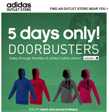 shopper de home depot puerto rico black friday adidas black friday 2017 sale u0026 yeezy deals blacker friday