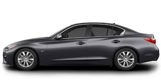 lexus of west kendall specials infiniti of coconut creek south florida new u0026 used cars