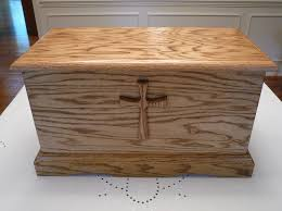 faith chest by kmp wood designs lumberjocks com woodworking
