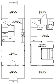 search floor plans house plan search awesome 23 amazing house plans moreal org