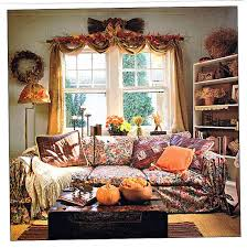 what is a window treatment how to make a no sew window treatment in my own style