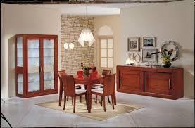 mobili sala da pranzo gallery of poti arredamenti presenta sala da pranzo collezione