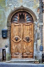 Tuscan Door Photograph Italy Photography 97 best italian doors images on pinterest architecture board