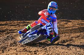 ama motocross nationals dean ferris wins nowra mx nationals mcnews com au