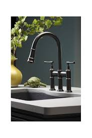 elkay faucets kitchen faucet com lkec2037ls in lustrous steel by elkay