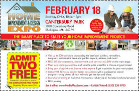 home improvement and design expo woodbury mn don t miss new windows for america at the home improvement and