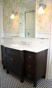 Black Vanity Bathroom Ideas by 22 Best Bathroom Ideas Gabby Images On Pinterest Home Room And