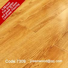 Trafficmaster Laminate Flooring Used Laminate Flooring Used Laminate Flooring Suppliers And