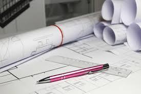 bachelor of arts architektur duales studium in architektur angebote an sechs hochschulen